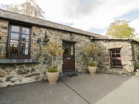 Cyffdy Cottage - Arenig - North Wales - 971763 - thumbnail photo 2