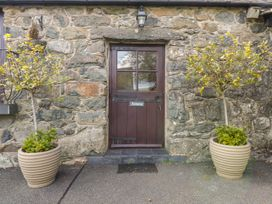 Cyffdy Cottage - Arenig - North Wales - 971763 - thumbnail photo 3