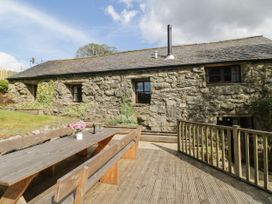 Cyffdy Cottage - Arenig - North Wales - 971763 - thumbnail photo 15