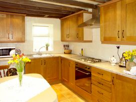 Hollyside Cottage - North Yorkshire (incl. Whitby) - 971771 - thumbnail photo 4