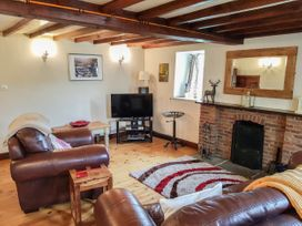 Hollyside Cottage - North Yorkshire (incl. Whitby) - 971771 - thumbnail photo 2
