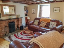 Hollyside Cottage - North Yorkshire (incl. Whitby) - 971771 - thumbnail photo 3