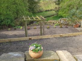Hollyside Cottage - North Yorkshire (incl. Whitby) - 971771 - thumbnail photo 8