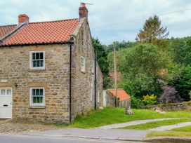 Hollyside Cottage - North Yorkshire (incl. Whitby) - 971771 - thumbnail photo 1