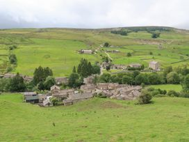 The Curlews - Yorkshire Dales - 971820 - thumbnail photo 15