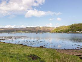 Elder Cottage - Scottish Highlands - 971854 - thumbnail photo 16