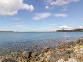 Elder Cottage - Scottish Highlands - 971854 - thumbnail photo 17