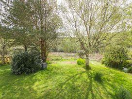 Elder Cottage - Scottish Highlands - 971854 - thumbnail photo 13