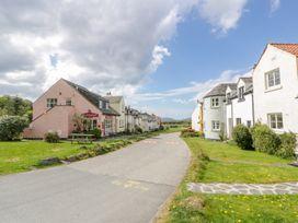 Elder Cottage - Scottish Highlands - 971854 - thumbnail photo 14