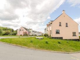 Elder Cottage - Scottish Highlands - 971854 - thumbnail photo 15