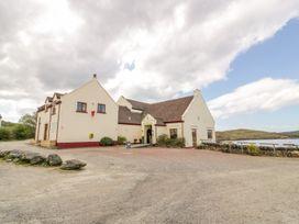 Elder Cottage - Scottish Highlands - 971854 - thumbnail photo 23