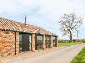 2 bedroom Cottage for rent in Market Rasen