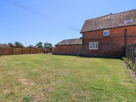 New Park Farm Cottage - South Coast England - 971907 - thumbnail photo 28