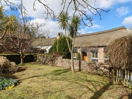 Meadow Thatch - Devon - 971936 - thumbnail photo 28