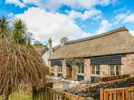 Meadow Thatch - Devon - 971936 - thumbnail photo 2