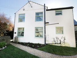 King's Cottage - Yorkshire Dales - 971966 - thumbnail photo 15