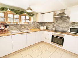 Loft Cottage - Yorkshire Dales - 971967 - thumbnail photo 6