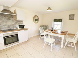 Loft Cottage - Yorkshire Dales - 971967 - thumbnail photo 7