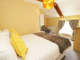 Loft Cottage - Yorkshire Dales - 971967 - thumbnail photo 12