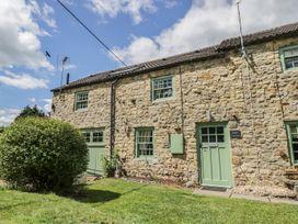 Loft Cottage - Yorkshire Dales - 971967 - thumbnail photo 1