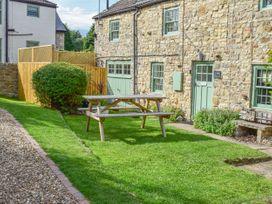 Loft Cottage - Yorkshire Dales - 971967 - thumbnail photo 15