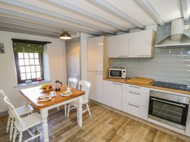 Edmunds Cottage - Yorkshire Dales - 971968 - thumbnail photo 2