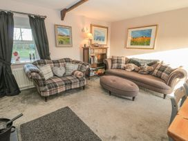 Petty Knowes Cottage - Northumberland - 972010 - thumbnail photo 5