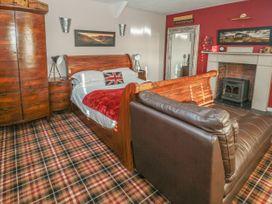 Petty Knowes Cottage - Northumberland - 972010 - thumbnail photo 13