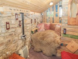 Petty Knowes Cottage - Northumberland - 972010 - thumbnail photo 18