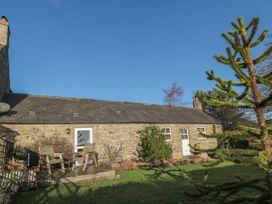 Petty Knowes Cottage - Northumberland - 972010 - thumbnail photo 20