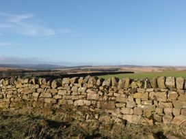 Petty Knowes Cottage - Northumberland - 972010 - thumbnail photo 28