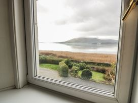 Fisherman Cottage - Scottish Lowlands - 972016 - thumbnail photo 2