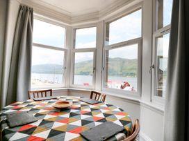 125 High Street (1L) - Scottish Highlands - 972096 - thumbnail photo 4