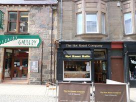 125 High Street (1L) - Scottish Highlands - 972096 - thumbnail photo 19