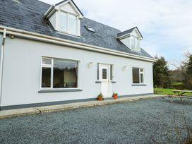 Falls View - County Kerry - 972117 - thumbnail photo 1