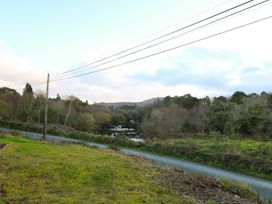 Falls View - County Kerry - 972117 - thumbnail photo 20