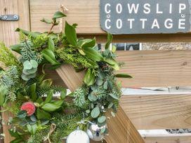 Cowslip Cottage - Devon - 972130 - thumbnail photo 23