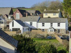 Cowslip Cottage - Devon - 972130 - thumbnail photo 27