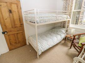 Cobble Cottage - Yorkshire Dales - 972133 - thumbnail photo 13