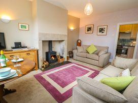 Cobble Cottage - Yorkshire Dales - 972133 - thumbnail photo 4