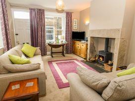 Cobble Cottage - Yorkshire Dales - 972133 - thumbnail photo 1
