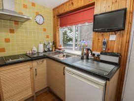 Maesawel Studio - North Wales - 972136 - thumbnail photo 7