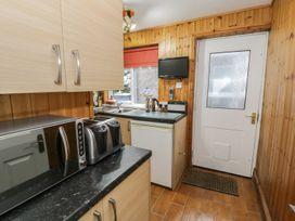 Maesawel Studio - North Wales - 972136 - thumbnail photo 8