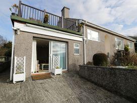 Maesawel Studio - North Wales - 972136 - thumbnail photo 2