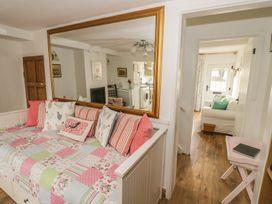 April Cottage - Cotswolds - 972141 - thumbnail photo 15