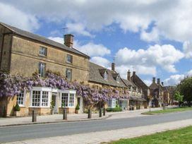 May Cottage - Cotswolds - 972143 - thumbnail photo 27