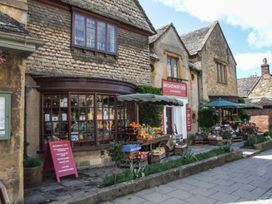 May Cottage - Cotswolds - 972143 - thumbnail photo 29