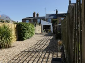 May Cottage - Cotswolds - 972143 - thumbnail photo 24