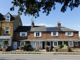 May Cottage - Cotswolds - 972143 - thumbnail photo 25