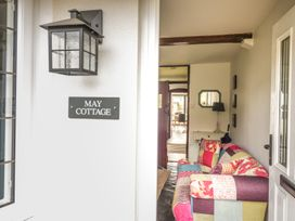 May Cottage - Cotswolds - 972143 - thumbnail photo 2